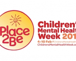 Healthy: Inside and Out – Children's Mental Health Week: 04 – 10 February 2019
